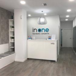 InOne-fisio